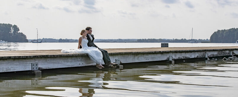 Remon & Laura Veluwemeer