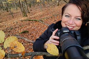 Heidie Mulder